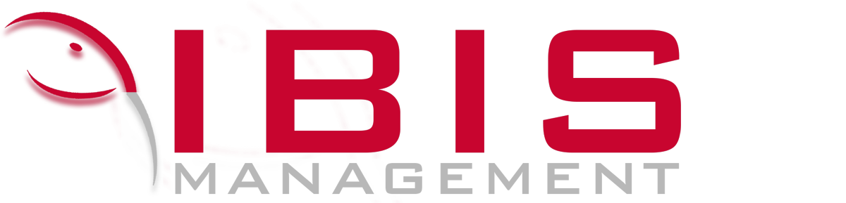 IBIS Management SRL